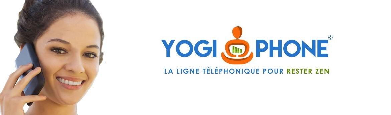 Yogiphone - Innovaciale
